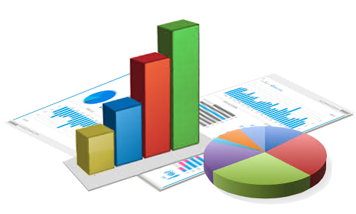Survey Software  Marketing Analysis And Research  Buildingsteps
